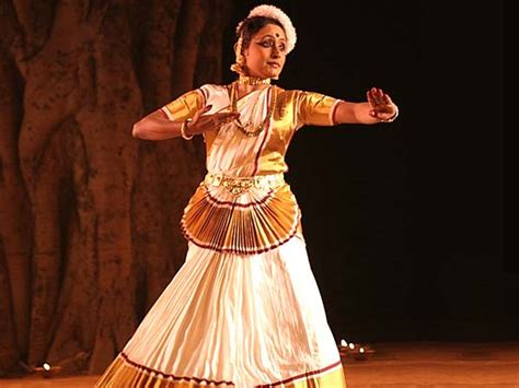 hairstyles for indian dance indian dance classical dance costumes color workshop