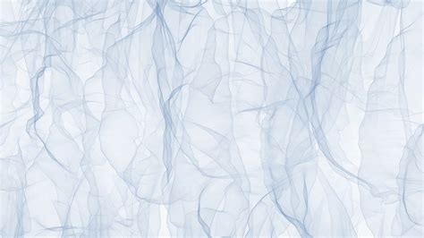 sketch pattern background free images branch creative light abstract