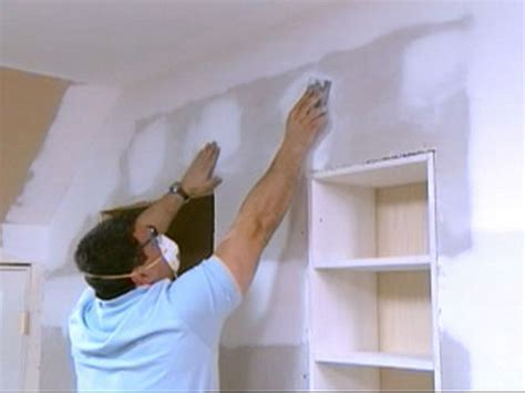 How To Build A Recessed Shelf In A Wall by How To Add Recessed Shelves How Tos Diy