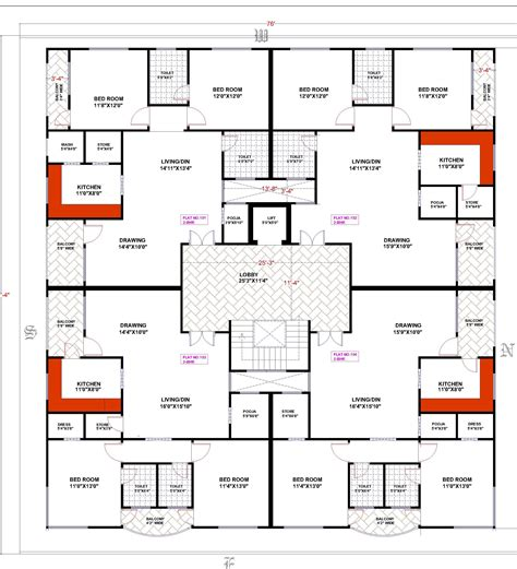 house plan 311001 100 house plan 311001 best house design in your home may 2015 100 bathroom decor ideas