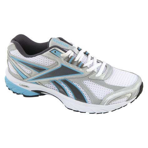 sears womens athletic shoes s pheehan running athletic shoe wide width proper