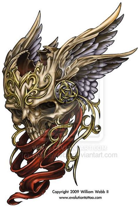 valkyrie wings tattoo 25 best valkyrie ideas on norse