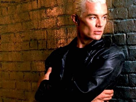 actor rahman net worth james marsters net worth bio wiki 2018 facts which you