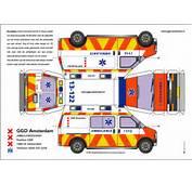 YorLogo&174  Ambulance