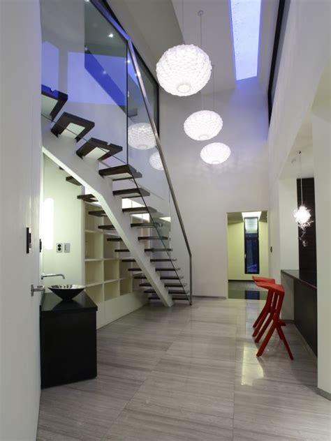 korean contemporary interior design korean modern house