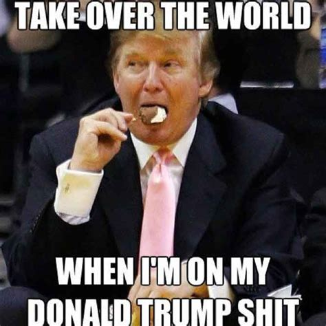 Funniest Memes In The World - donald trump memes best funny collections on internet ever