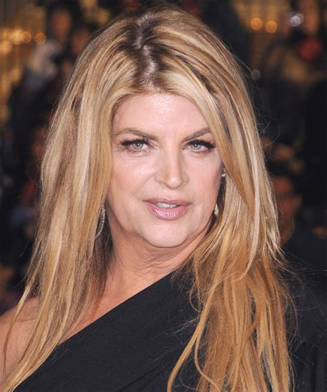 does kirstie alley have hair extensions some new hair styles elakiri community