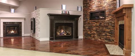 beautiful fireplaces beautiful fireplace designs for any home henry poor