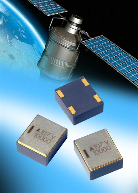 tantalum capacitor aerospace power systems design psd information to power your designs