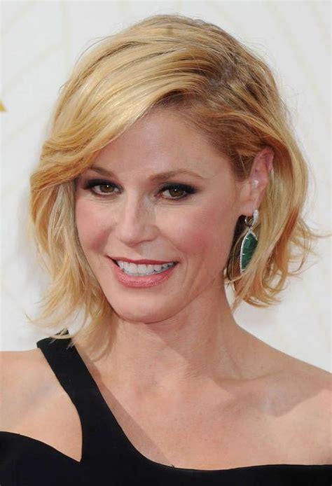 claire on modern family new hairstyle best 25 julie bowen ideas on pinterest julie bowen