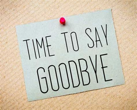 good bye images pics  goodbye quotes wishes