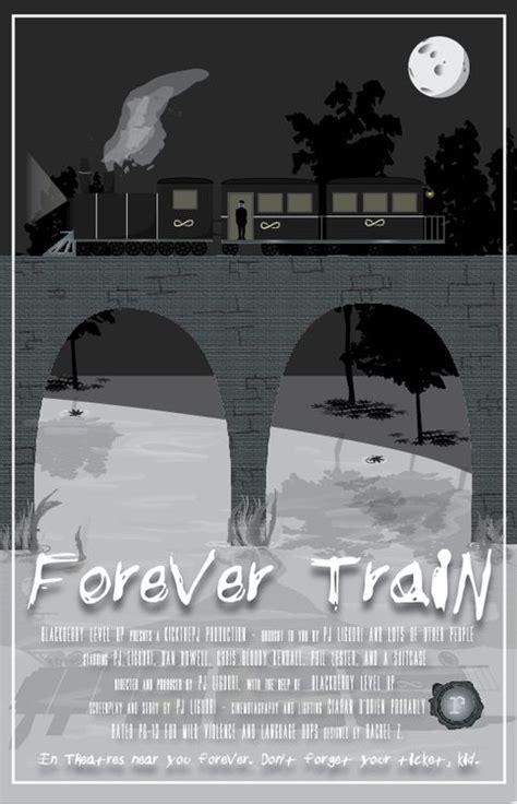 kickthepj bedroom kickthepj forever train fanmade poster youtube love