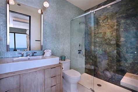 california beach house spells luxury  class