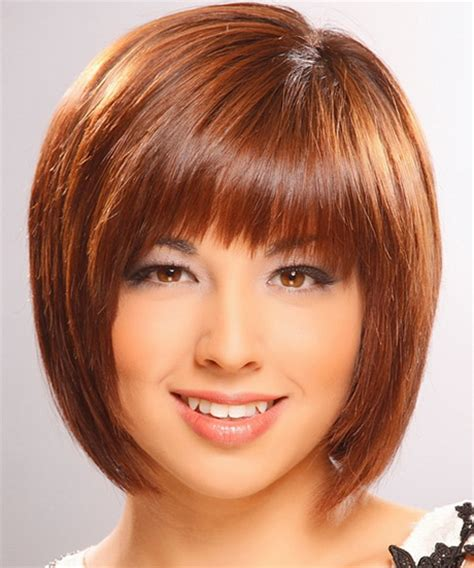 hair styles that narrow the face hairstyles rectangular face shape
