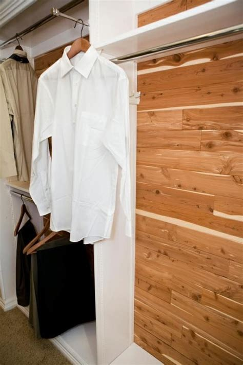 Cedar Lined Closet by Best 25 Cedar Closet Ideas On Cedar Lined
