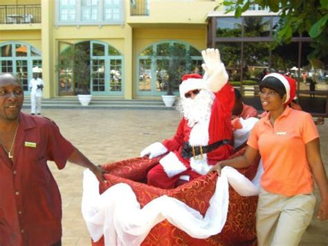 images of christmas in jamaica christmas in jamaica picture of jewel dunn s river beach
