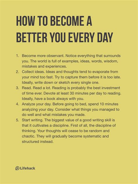 10 Easy Ways To Be A Better Person by Best 25 Better Person Quotes Ideas On