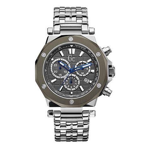 Guess Chrono montre gc chrono x72009g5s montres guess x72009g5s