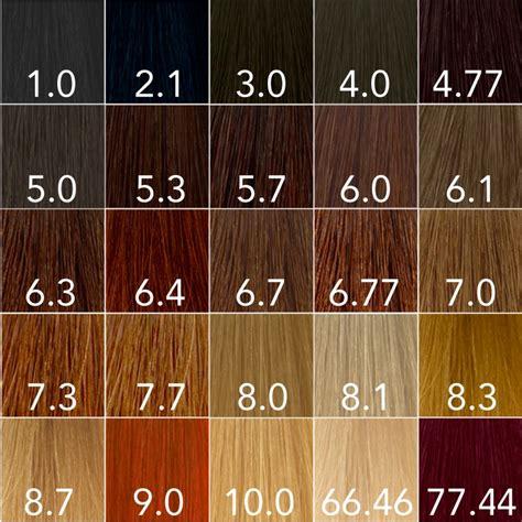 argan hair color reviews korres argan permanent hair color ammonia free choose