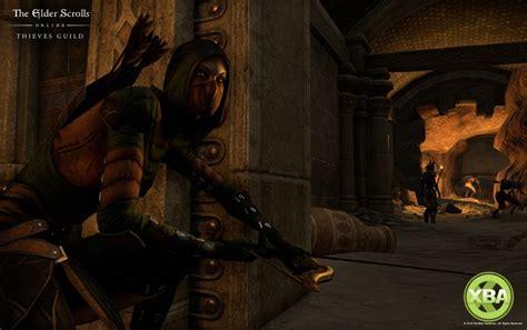 elder scrolls online dark brotherhood dlc skyrim special dark brotherhood dlc announced for the elder scrolls