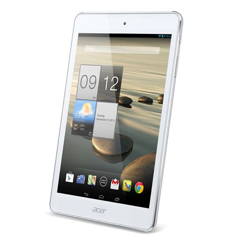 A1 Search Iconia A1 Tablets Premium Tablet For Every Day Acer