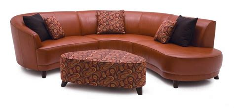 venus chocolate sectional sofa 17 best images about living room on sofas