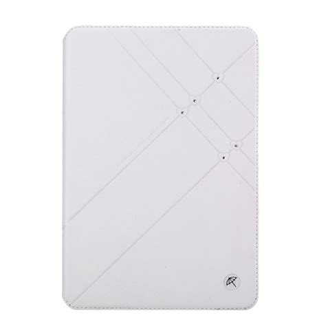 Samsung Tab S2 T715 8 Inch Tempered Glass tablet hoes met steentjes voor samsung galaxy tab s2 8 inch t710 t715 wit bestelhoesje nl