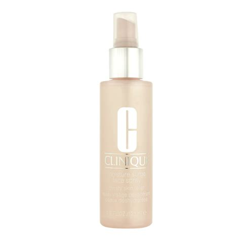 Clinique Moisture Surge Spray clinique moisture surge spray 125 ml moisture surge