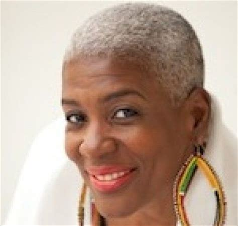 natural hairstyles for black women over 70 1000 images about gracefully graying on pinterest