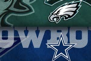 eagles vs dallas thanksgiving cover 3 week 2 cleat geeks