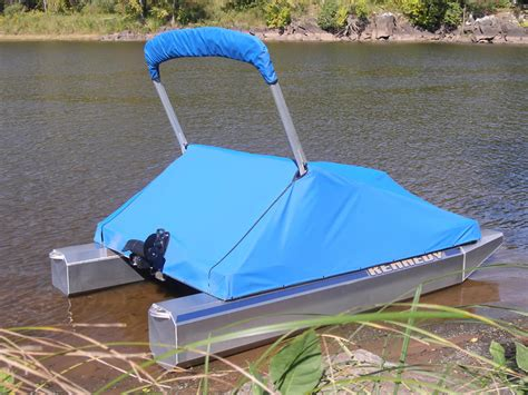 small pontoon electric boats small electric boats small electric pontoons boats for