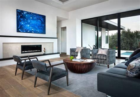 lakeway residence by clark richardson architects homeadore lakeway residence by clark richardson architects 171 homeadore
