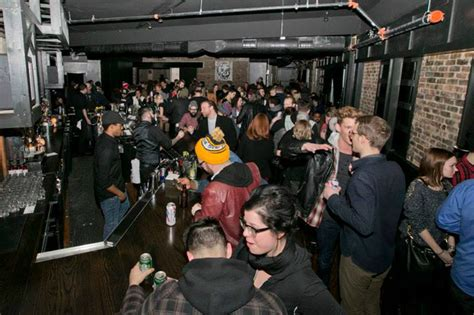 east room chicago east room receives late liquor license will stay open until 4 a m logan square