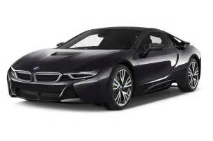 how much msrp for new car new 2015 bmw i8 2dr coupe cost of ownership depreciation