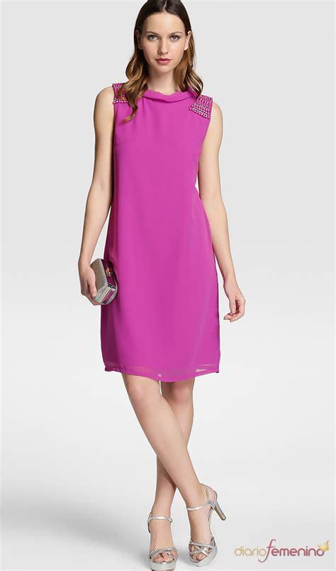 el corte ingles vestidos fiesta vestidos cortos de fiesta a todo color con el corte ingl 233 s
