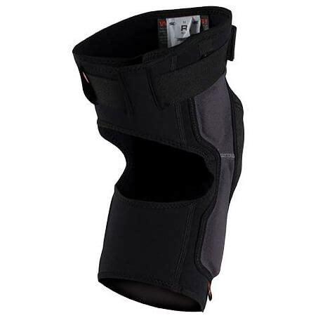 Knee Protector Sixsixone sixsixone evo knee ii protector free uk delivery alpinetrek co uk
