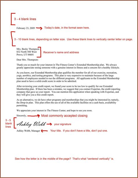 business letter writing courses business letter writing courses 28 images image result