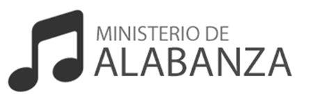 ministerio de alabanza casa de dios montemar 237 a tierra prometida a r
