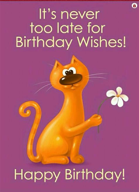 Sle Happy Birthday Wishes 25 Best Ideas About Belated Birthday Meme On Pinterest