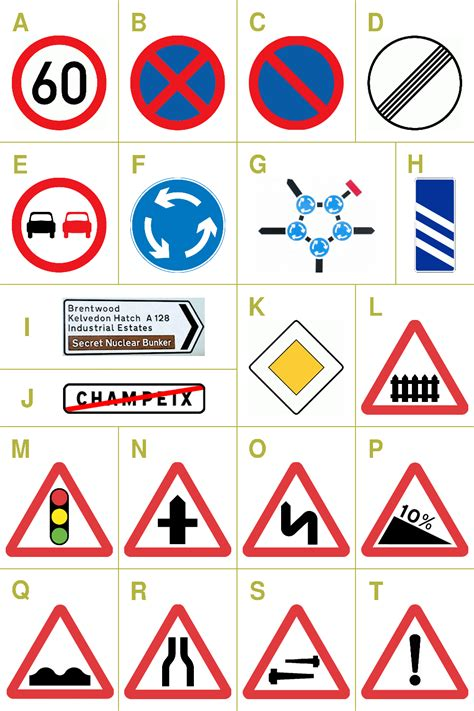 tag how to type at symbol on german margaret calvert designed signs symbols and type for the
