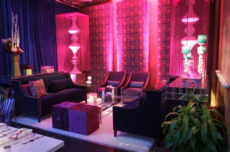 interior design 101 interior design 101 691x460