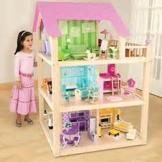 barbie doll house costco simple wood doll house plans plans diy free download log bench make doll house