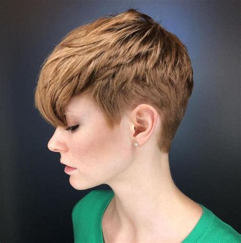 pixie cuts edgy shaggy spiky pixie cuts you will love 70 short shaggy spiky edgy pixie cuts and hairstyles