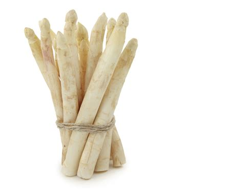 in season 3 places to try white asparagus in season