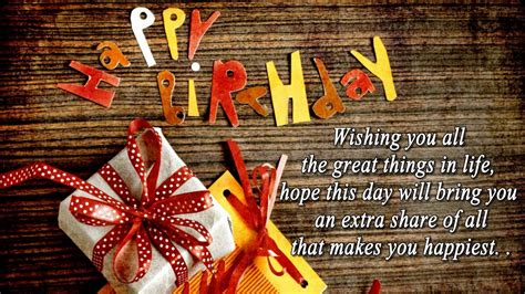 best wishes bday happy birthday wishes best birthday quotes sms