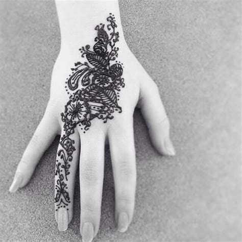 henna tattoo tumblr hand and amazing tattoos hennas