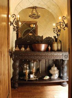 tuscan bathroom love the stone sink old world mediterranean italian spanish tuscan homes 1000 images about old world bathroom on pinterest