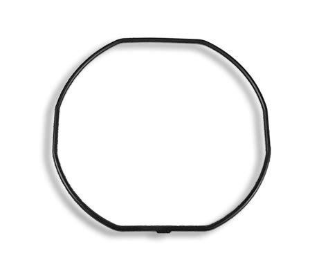 Casio Ae 1100 casio junta anillo o ring para ae 1000 ae 1100 ae 2000