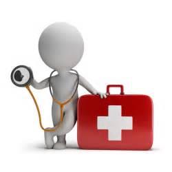 How To Bill Medicaid For Home Health Care by M 233 Dicos E Seguros Na Irlanda Dicas De Quem J 225 Usou E Dublin