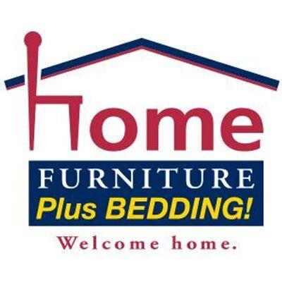home furniture homefurnbed